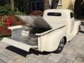 GORGEOUS 1952 Chevrolet 3100 Resto Mod
